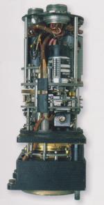 TranLang III communication module