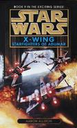 XW-StarfightersOfAdumar