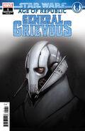 AOR-Grievous1ConceptVC