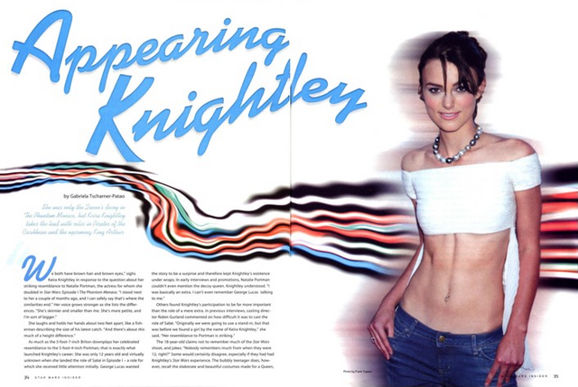 File:AppearingKnightley.png