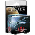 Armada Rebel Fighters.png