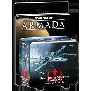 File:Armada Rebel Fighters.png