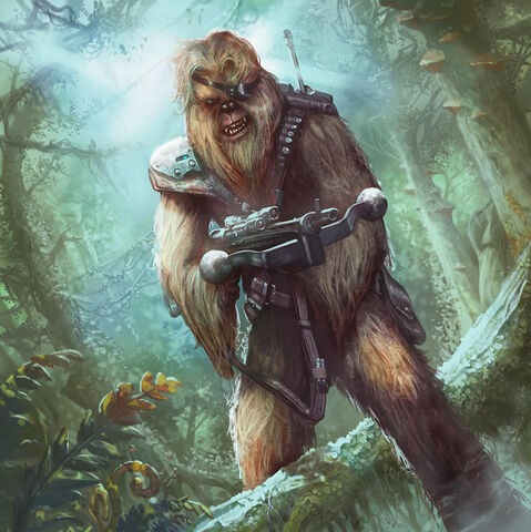 File:Bowcaster trooper.jpg