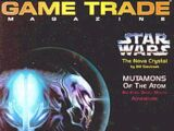 Game Trade Magazine 10