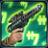 Icon class smuggler