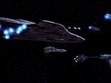Flotta dell'Alleanza