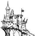 Munto Codru Forbidden castle.png