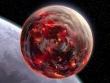 Mustafar system/Legends