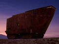 Sandcrawler ANH.png