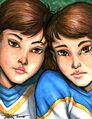 Sarvool Sisters.jpg