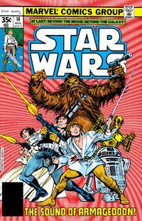 StarWars1977-14