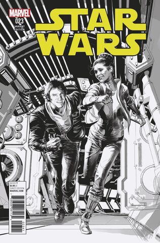 File:Star Wars 23 Sketch.jpg