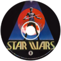 Star Wars Anthology Soundtrack disc 1.png