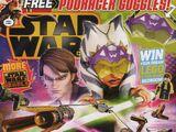 Star Wars Comic 3