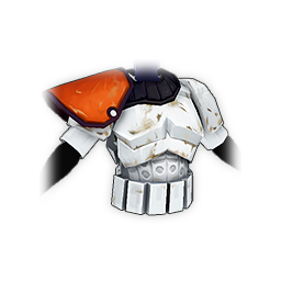 File:Uprising Icon Item Base F Chest 00192.png
