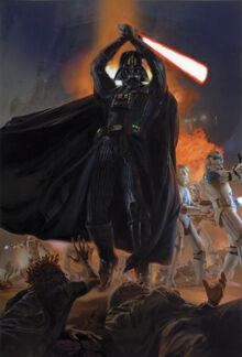 Vader-BattleOfKashyyyk