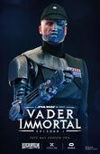 Vader Immortal A Star Wars VR Series – Episode I poster 5