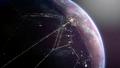 Vardos PS cutscene clip.png