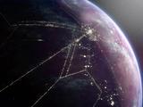 ジナータ星系