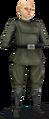 AdmiralKilian-SWE.png