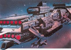 BattlestarPelagia-EE1