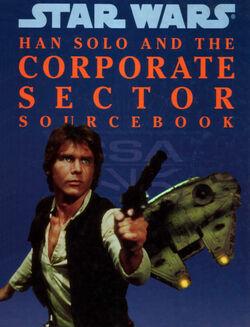 CS Sourcebook