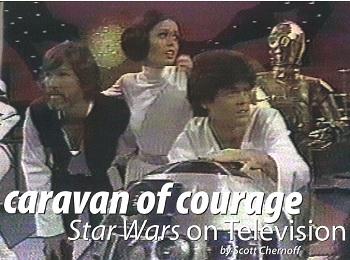 File:Caravan-Star Wars Insider 32.jpg