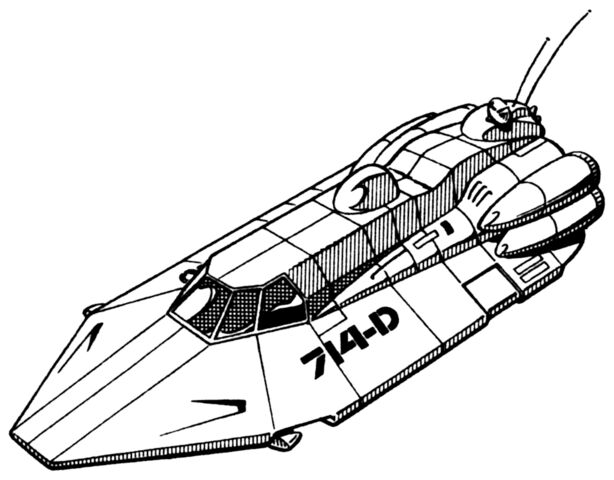 File:Command Speeder 714-D.jpg