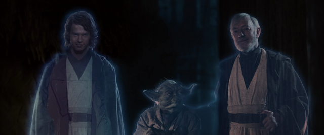 File:JediGhosts-ROTJ.png