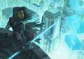 Jedi Shadow Force and Destiny.jpg