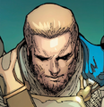 Monthan.png