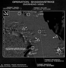 OperationShadowstrikeMap
