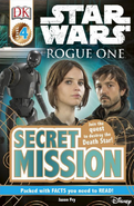 RogueOneSecretMission-eBook