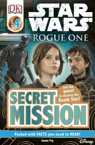 File:RogueOneSecretMission-eBook.png