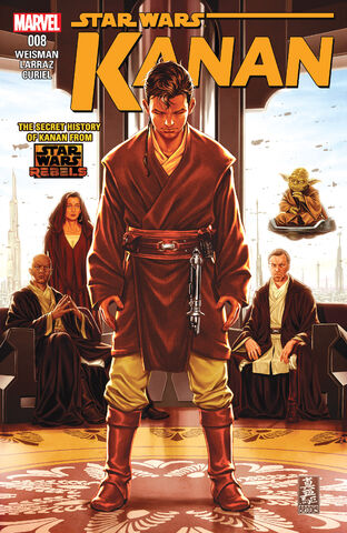 File:Star Wars Kanan 8 final cover.jpg
