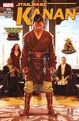 Star Wars Kanan 8 final cover.jpg