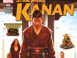 Kanan 8: First Blood, Part II: The Towers of the Temple