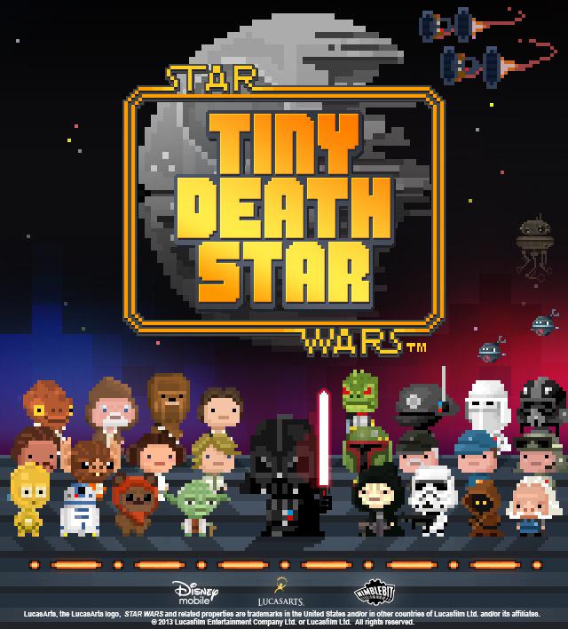Star Wars: Tiny Death Star | Wookieepedia | FANDOM powered by Wikia