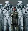 TaviraStormtroopers-TWP3.jpg