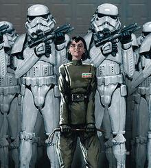 TaviraStormtroopers-TWP3