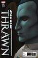 Thrawn-1-Animation-Solicitation.jpg
