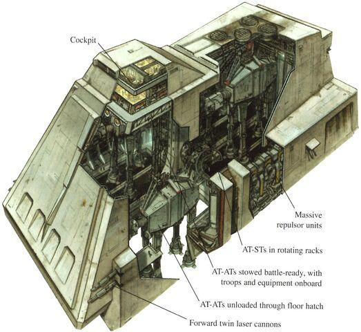 File:Titan schematics.jpg