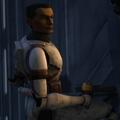 UnidentifiedFlorrumtrooper2-TGG.png