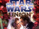 Star Wars: Union (TPB)