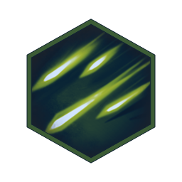 File:Uprising Icon Directional FanTheTrigger.png