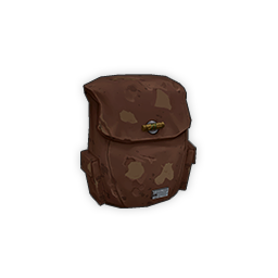 File:Uprising Icon Item Base M Backpack 00130 W.png