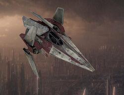 V-Wing1