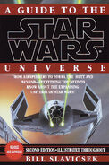 A Guide to the Star Wars Universe - 6