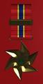 AdmiraloftheFleetCommendation.png