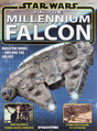 Build the falcon 1.png
